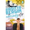 En oemotståndlig affär pocket av Birgitta Bergin