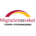 Krister Törneke: Öppet brev till Migrationsverkets kommunikationschef Fredrik Bengtsson