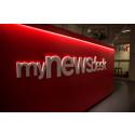 Mynewsdesk træder ind på det amerikanske marked