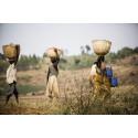 De holder vejret i Burundi inden afstemning