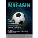 Magasinet 12 2011