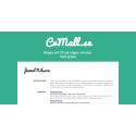 Skapa ditt CV utifrån CV Mall på nätet helt gratis!
