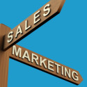 7 Things Marketing is NOT Selling