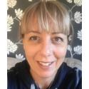 Diana Åhlén ny rektor på Realgymnasiet i Uppsala