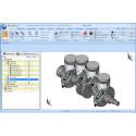 Kubotek KeyView CAD Viewer tarjous
