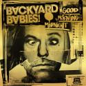 """Backyard Babies släpper ny singel och video - """"Good Morning Midnight"""""""