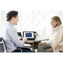 Nepos: Companisto-Startup liefert einfache Hard-Software-Lösung für digitale Teilhabe