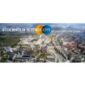 Stockholm Science City Newsletter - May 2017