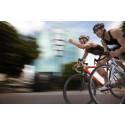 Blueair advises athletes in Rio to breathe carefully