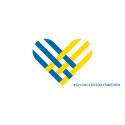 #GivingTuesday kommer till Sverige
