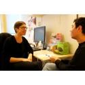 RFSU-klinikens helhetsgrepp belönas med högsta beröm från patienterna