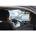 Teenageforældre bør tjekke bilforsikringen