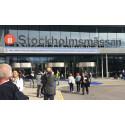 Stockholmsmässan välkomnar 17 000 diabetesforskare