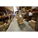 Detaljhandeln säljer för 50 miljarder över internet - Är ditt företag med när den växer ännu mer?