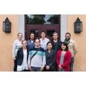 Fred och integration fokus för Rotary i Almedalen