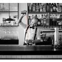Stockholmskära Hobo Hotel öppnar pop-up bar med det NYC-baserade flaggskeppet Dante.