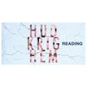 Hud Krig Hem: reading och pressträff