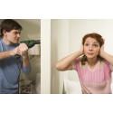 Moniin vapaa-ajan aktiviteetteihin liittyy melun aiheuttaman kuulovaurion riski, jos siltä ei suojauduta