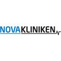 Hälsocentraler byter ägare i Ystad och Simrishamn