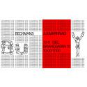 Beckmans Designhögskola samarbetar med Urb-it i årets julmarknad
