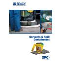 SPC Sorbents Catalog