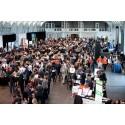 Malmö värd för känd internationell konferens om social innovation