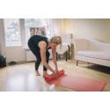 Jooga kuuluu kaikille - Yogaialta nyt ilmaisia nettijoogatunteja eri tasoisille joogeille!