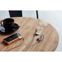 Zuwachs für die Signature Series: Sony stellt neuen Edel-Musikplayer und Premium-Kopfhörer vor