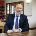 Ward Hadaway Partner Tim Craig joins board of national charity