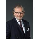 Biörn Riese ny styrelseordförande för Min Stora Dag – Aller medias vd Bodil Ericsson Torp ny ledamot