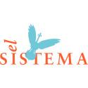 Ett gott nytt El Sistema-år