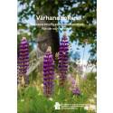 Ny gratis handbok för brf-föreningarnas vår och sommar