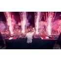 Avicii returnerer til Findings Festival