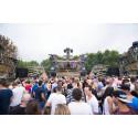 Extrema Outdoor haalt winnend Ibiza-concept naar Nederland
