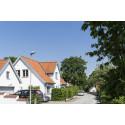 Mäklarpanelen: Spretig efterfrågan på bostadsmarknaden