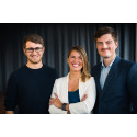 eHealth: Companisten investieren halbe Million Euro in Idana