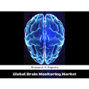 +7% CAGR Growth to be achieved by Global Brain Monitoring Market According To New Research