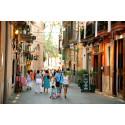 Fyra favoritställen i Palma enligt Vings destinationschef