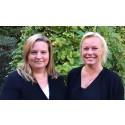 Örebroforskare får 2,8 miljoner från Forte