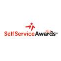 Vinnarna av Self Service Awards 2012