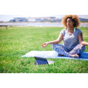 YOOGAIA RECEIVES $3M TO EXPAND ITS LIVE ONLINE YOGA SERVICE GLOBALLY