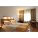 Sunlight Hotel ny medlem i Sweden Hotels