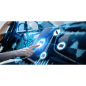 Automotive Vehicle to Everything Market Overview, Type, Manufacturing Base and Competitors, Sales, Revenue, Growth Rate and Forecast (2017-2023)