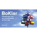 BoKlar ger Mäklarringens bostadsköpare juridisk hjälp