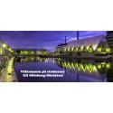 Studieresa till Göteborg/Gårdsten med fokus på säkerhet och trygghet