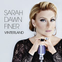 ROXY RECORDINGS: Sarah Dawn Finer - Vinterland