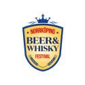 Norrköping får en egen öl- och whiskyfestival