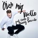 Niello släpper ny singel tillsammans med Danny Saucedo