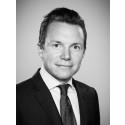 Delphis Göteborgskontor förstärker inom IT och immaterialrätt