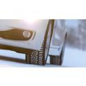 Er du klar til vinteren? Test, varemærker og vejforhold – her er eksperternes bedste råd, når det er tid til at skifte til vinterdæk